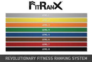 fitranx levels 528x355 1