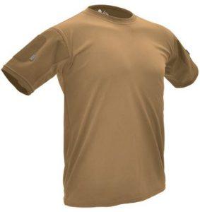 hazard 4 battle t undervest t shirt 17