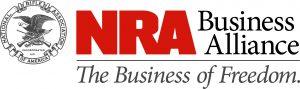 nra-business-alliance-gun