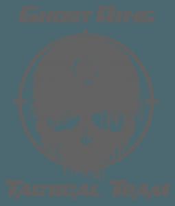 GRTT logo 04