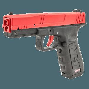 0000497_sirt-110-pistol-glock