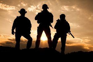 Tactical Handgun training