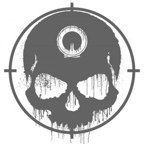 GRTT logo 04 copy