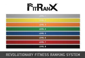 fitranx.rank .chart