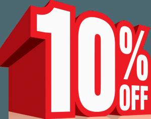 10-percent-off-discount-sale-icon_2