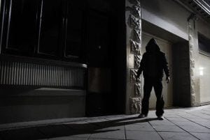 2059747 - stalker