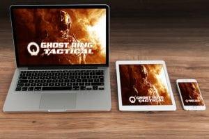 GRT apple iphone smartphone desk copy