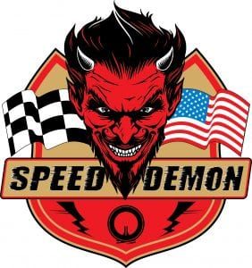 GRT_speed_demon_badge_02