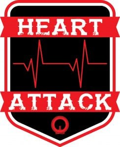 heart_attack_patch_02c