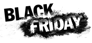 Black-Friday-High-Quality-PNG
