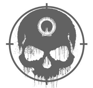 GRTT_logo_04 copy
