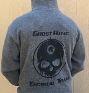 Sweatshirt Back 3