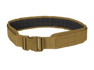 Condor Gun Belt