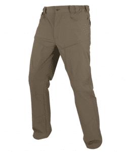 Condor Pants