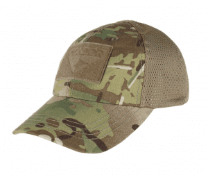 Condor hat