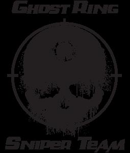 GRST_logo