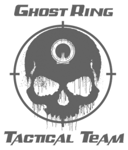 GRTT_logo_04