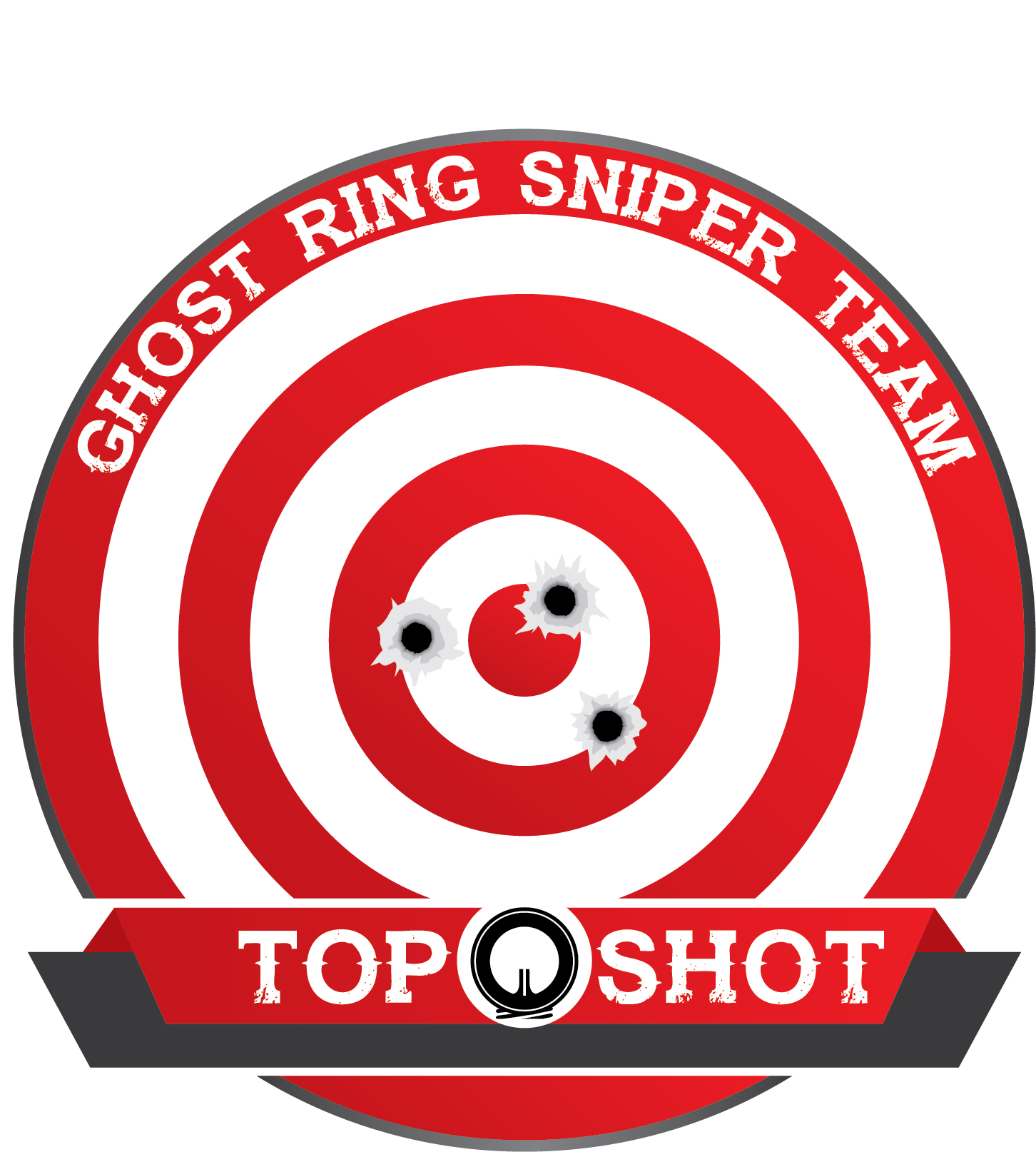 Ghost Ring Tactical