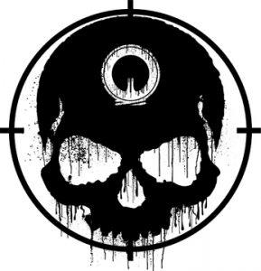 GRTT_logo_04_black