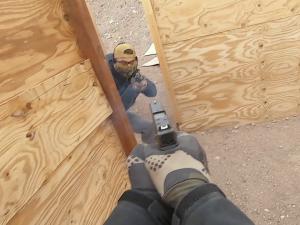 counter active shooter