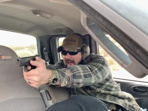 Vehicle-tactics 1