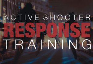active-shooter-response-training