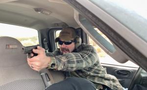 Vehicle tactics copy