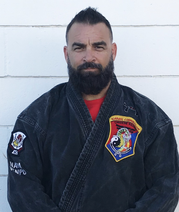 Jorge Ontiveros