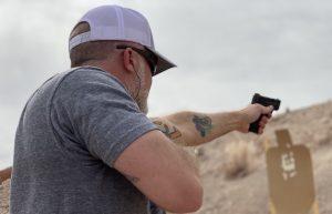 protector pistol 4