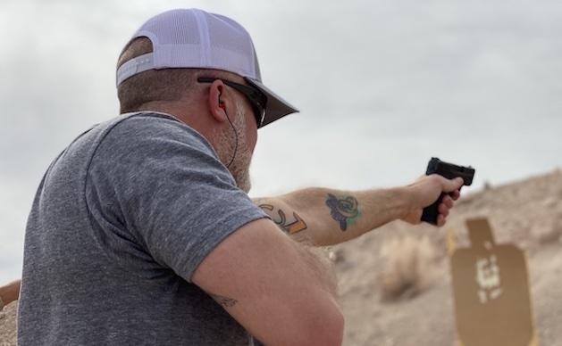 protector pistol 5